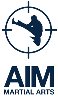 AIM Martial Arts + Leadership Academy Harrogate