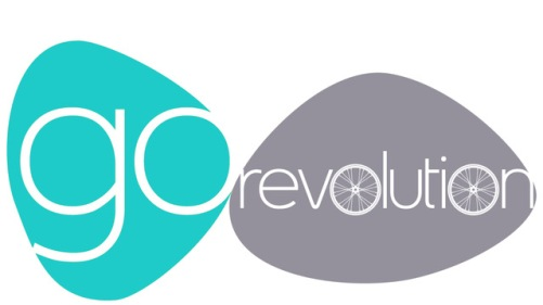 go yoga and go revolution Harrogate