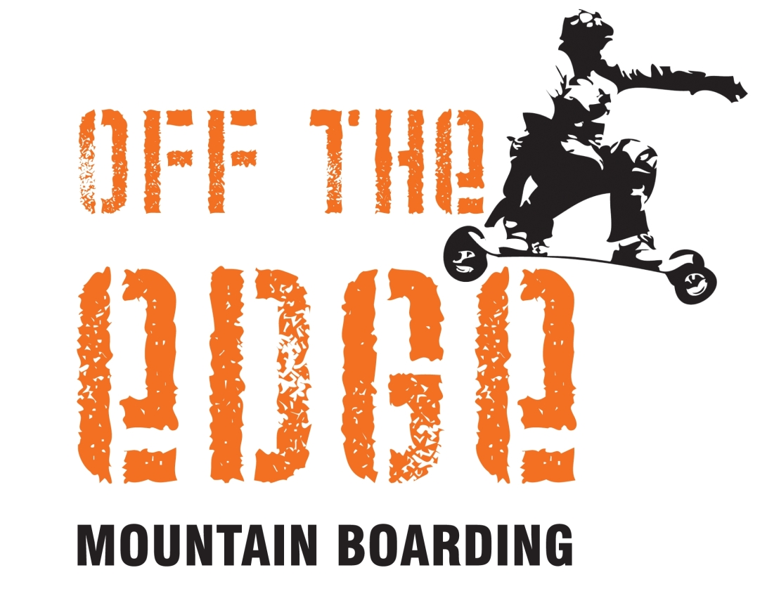 Off the Edge Mountain Boarding