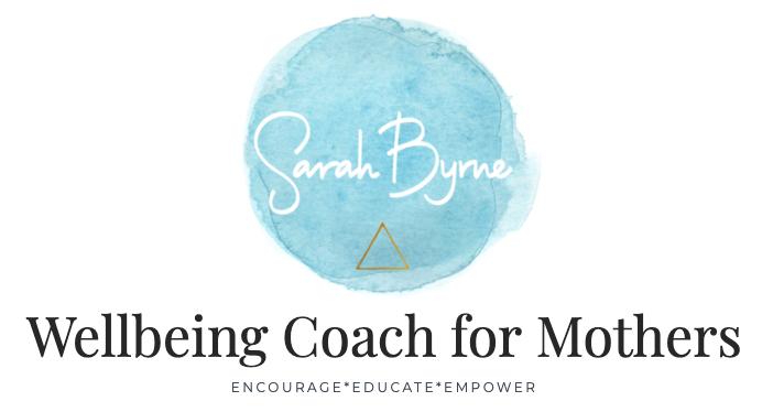 sarah byrne wellness