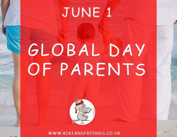 Global Parent Day